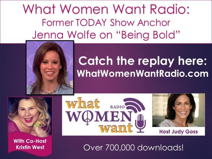 4.26 Jenna Wolfe social post