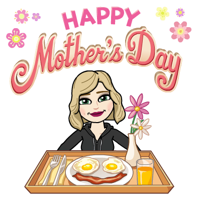 happy mother day.png