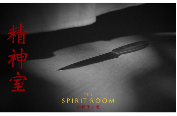 spirit room poster.png