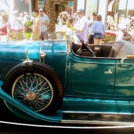 old car 5