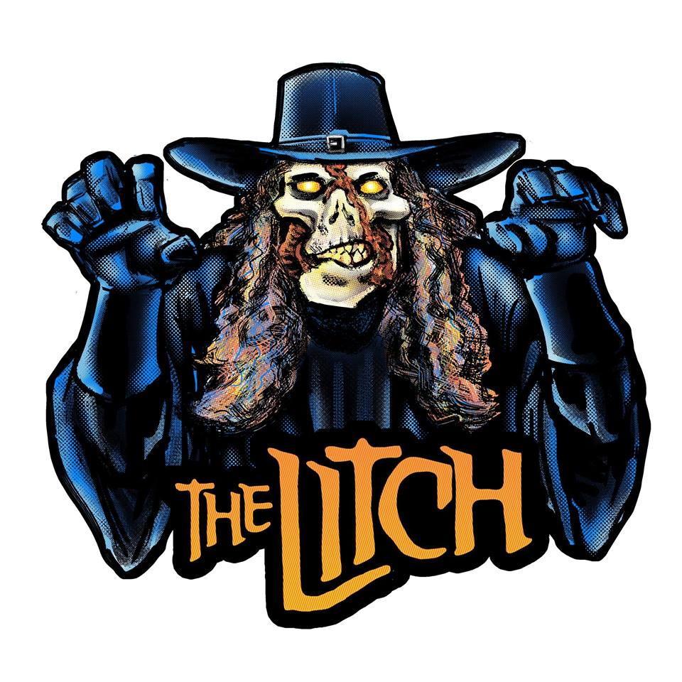 the litch