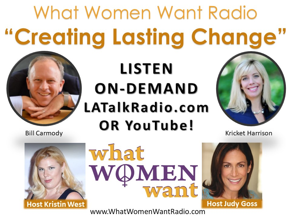 11.29 Creating Lasting Change SOCIAL