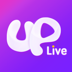 up live