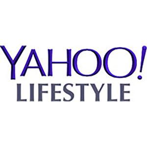 yahoo-lifestyle-logo
