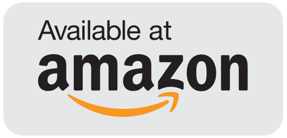 amazon-logo_grey