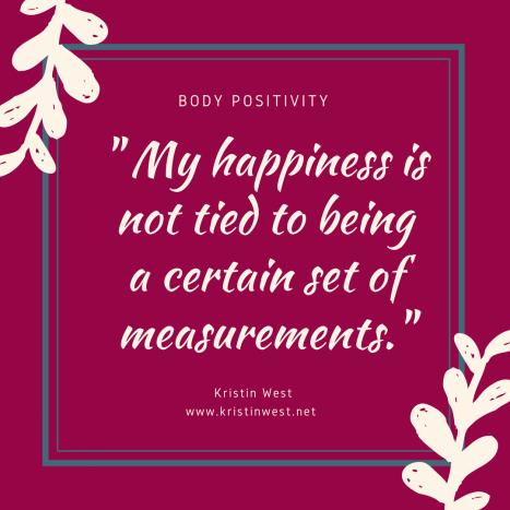 Copy of Copy of body positivity