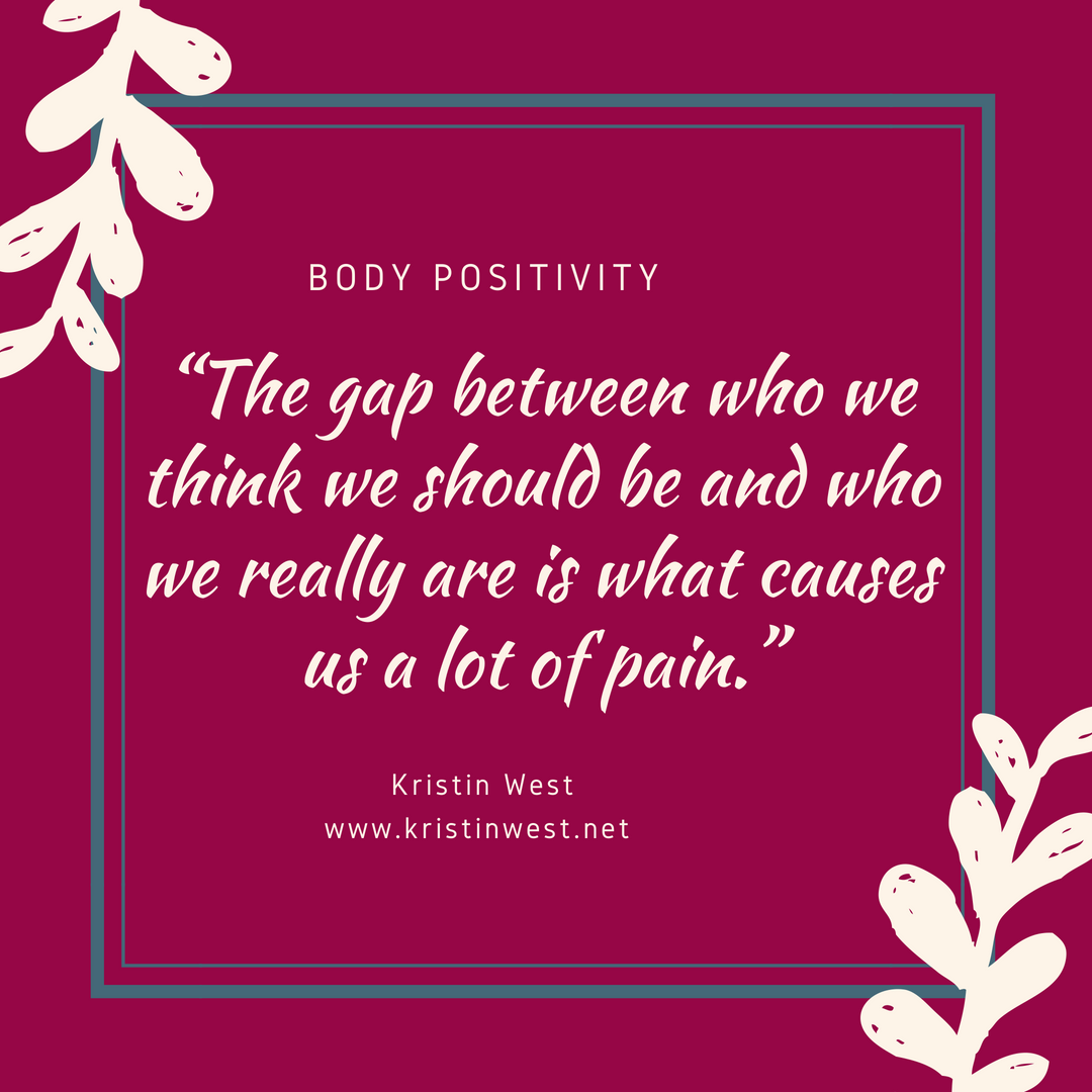 Copy of Copy of Copy of Copy of Copy of Copy of Copy of Copy of Copy of body positivity (1)