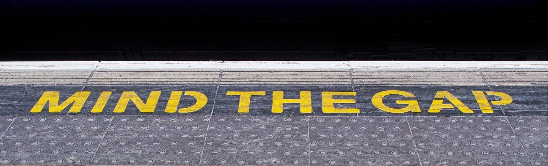 asphalt communication commuter danger