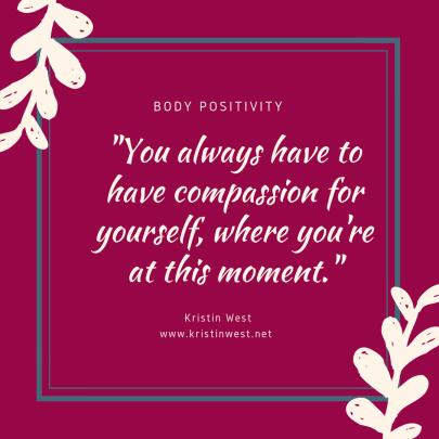 Copy of body positivity (1).png