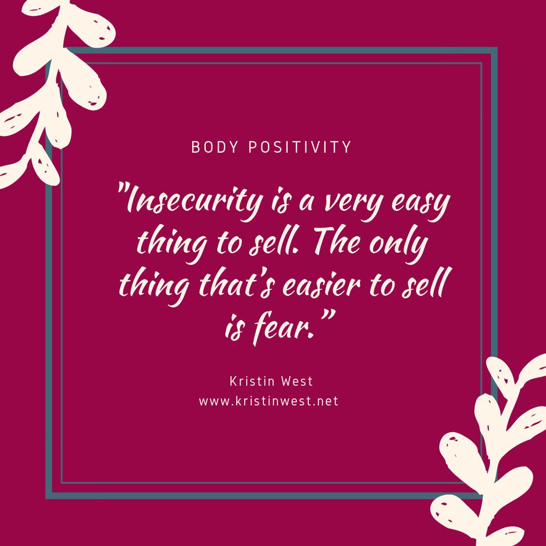 Copy of body positivity (2)