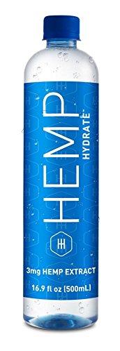 hemp hydrate water.jpg
