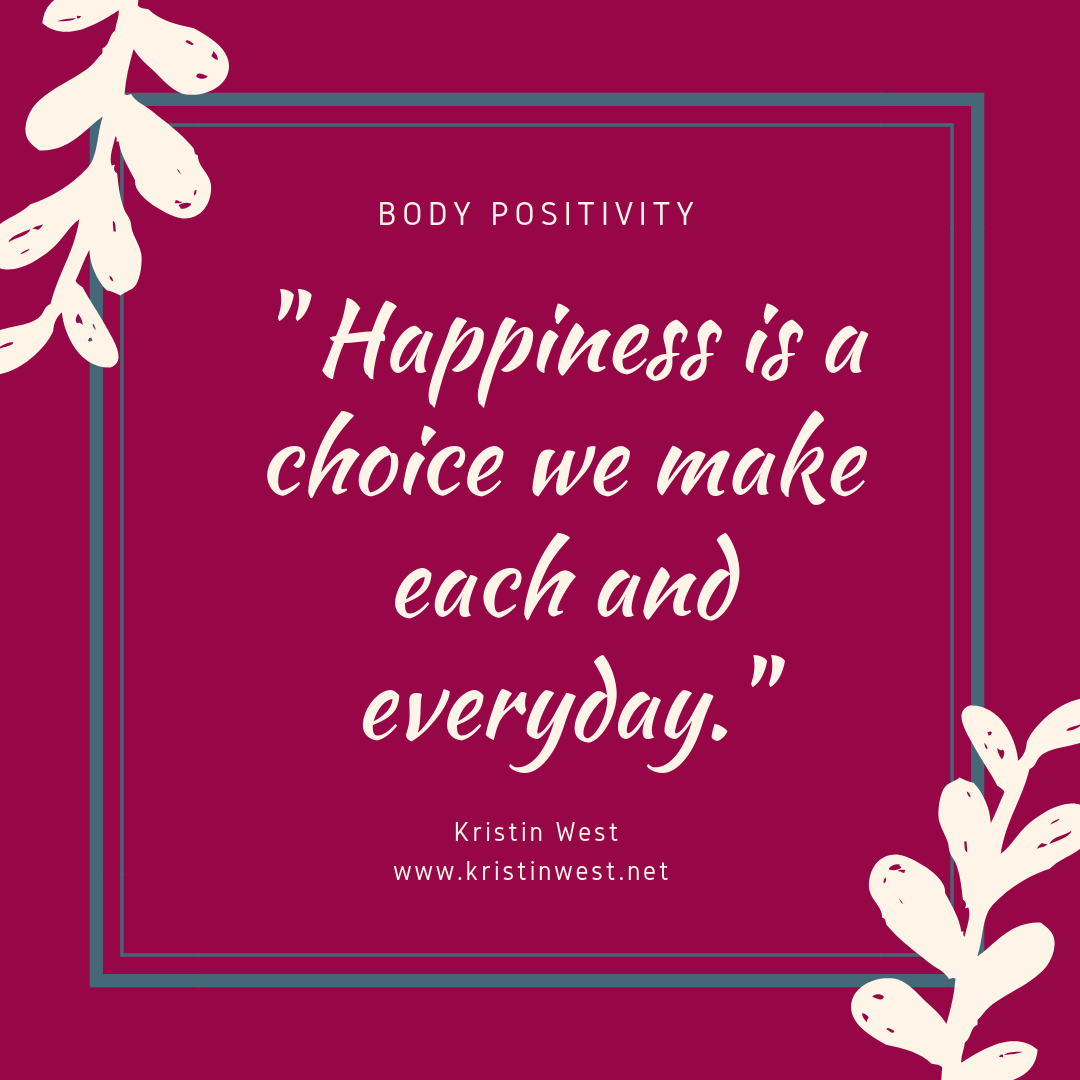copy of copy of copy of copy of body positivity (1)