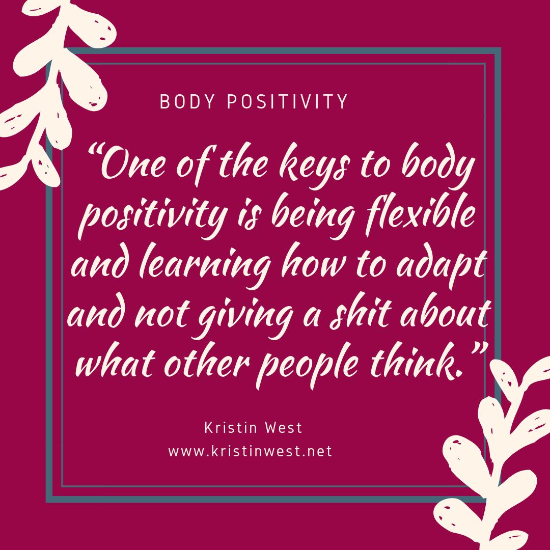 copy of copy of copy of copy of copy of copy of copy of body positivity